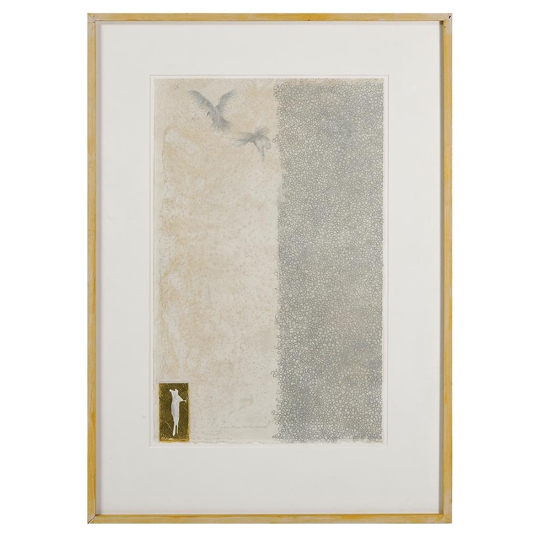 Paul Waldman, Untitled - 10