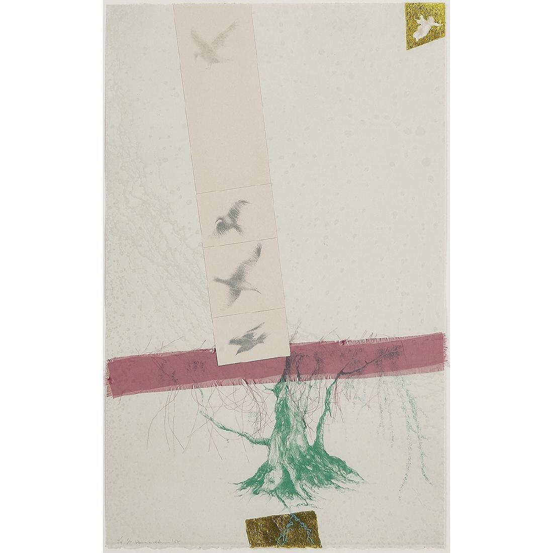Paul Waldman, Untitled - 5