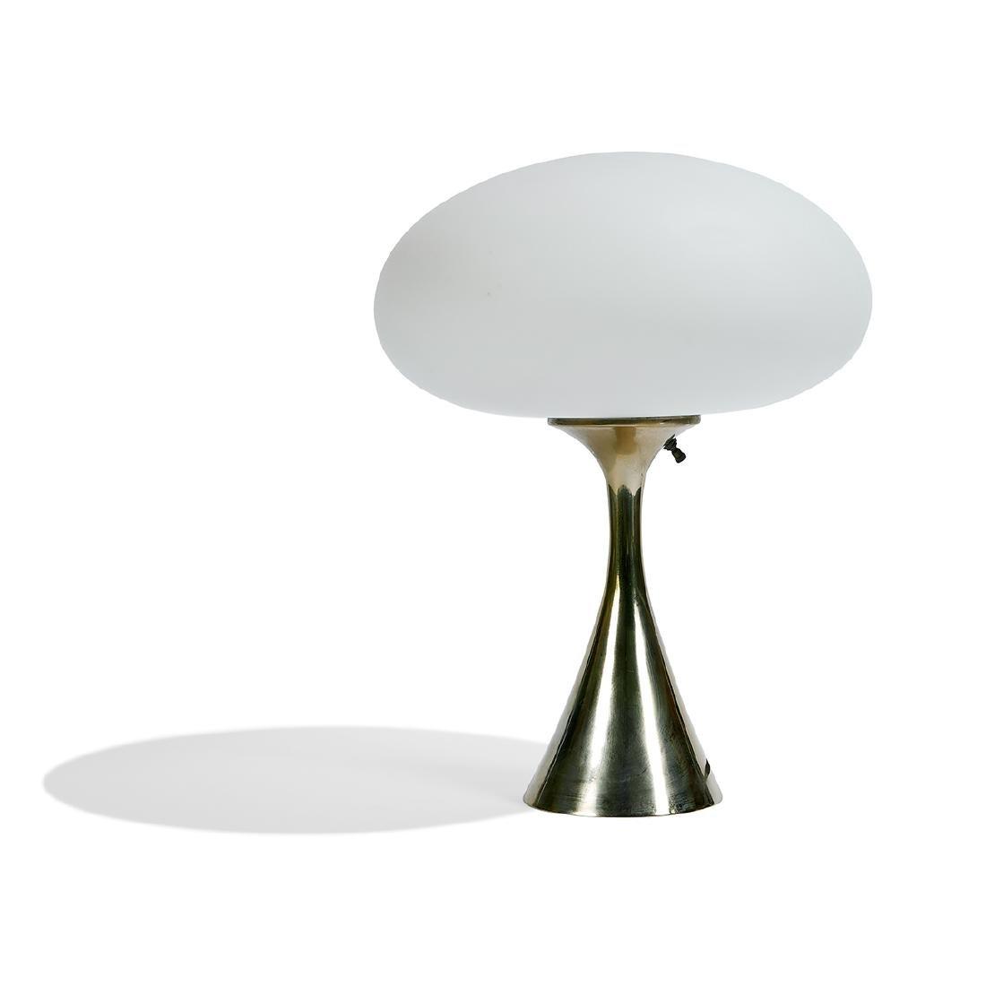 Laurel Lamp Manufacturing Co. table lamp