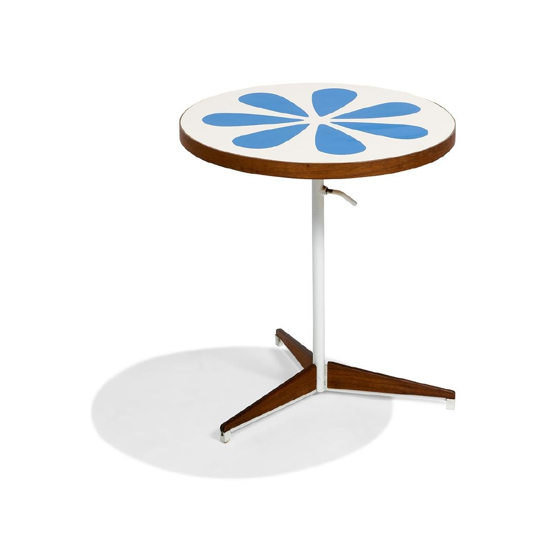 Peter Pepper Products occasional table