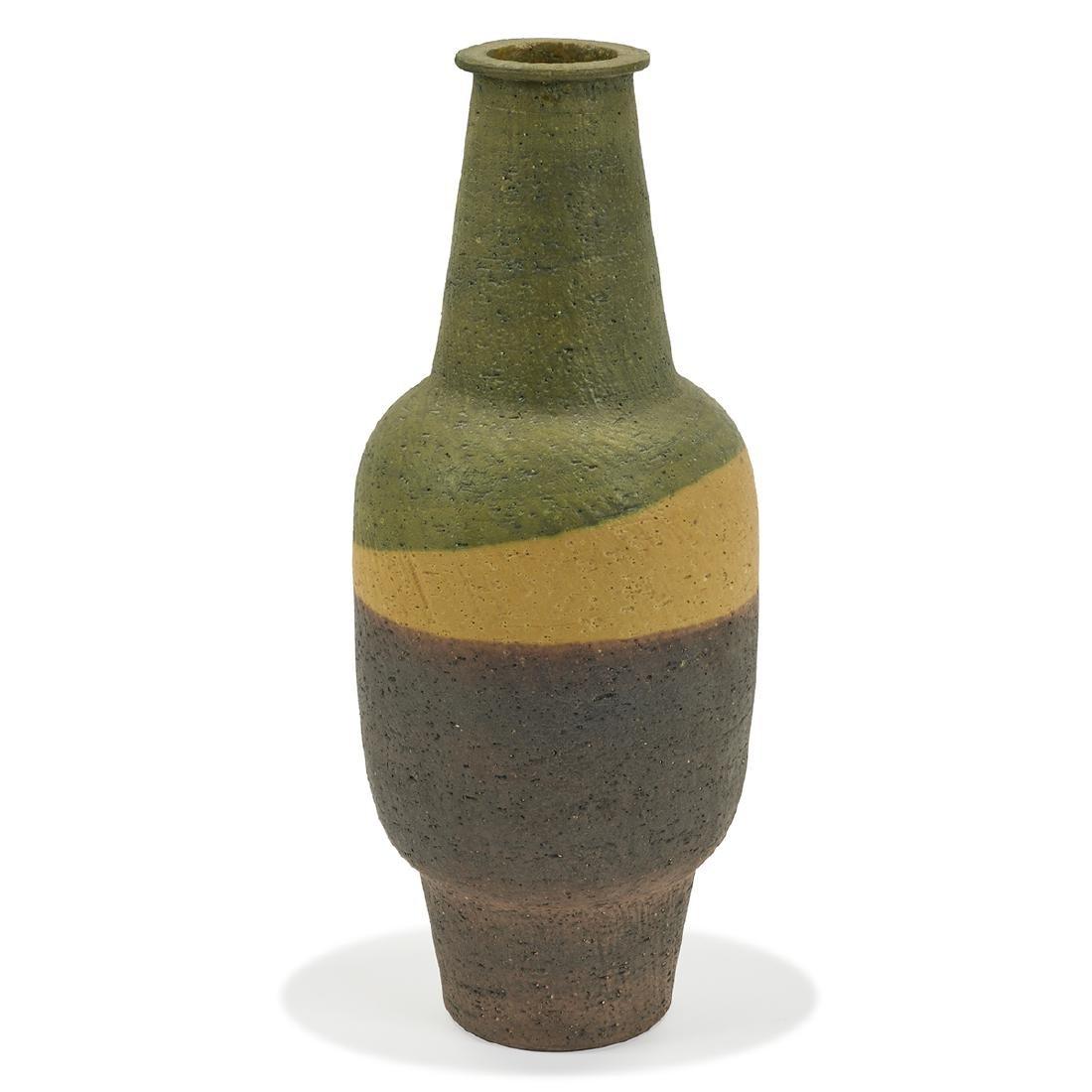 Marcello Fantoni for Raymor vase