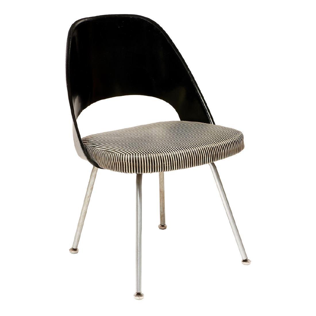 Eero Saarinen For Knoll Associates Executive Chair
