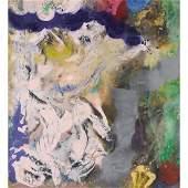 John Seery, White Rimbaud