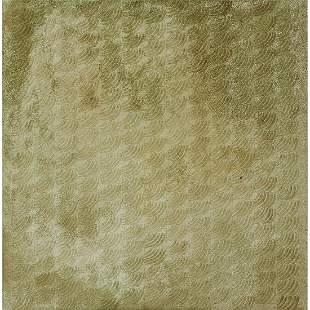Verma Akhilesh, Uncontrollably Untitled, 2007