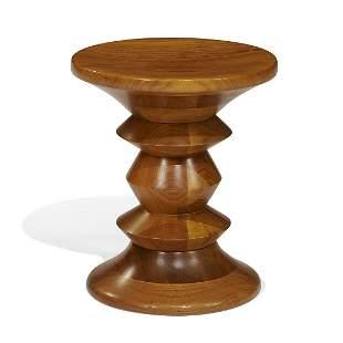 Charles & Ray Eames Time Life stool
