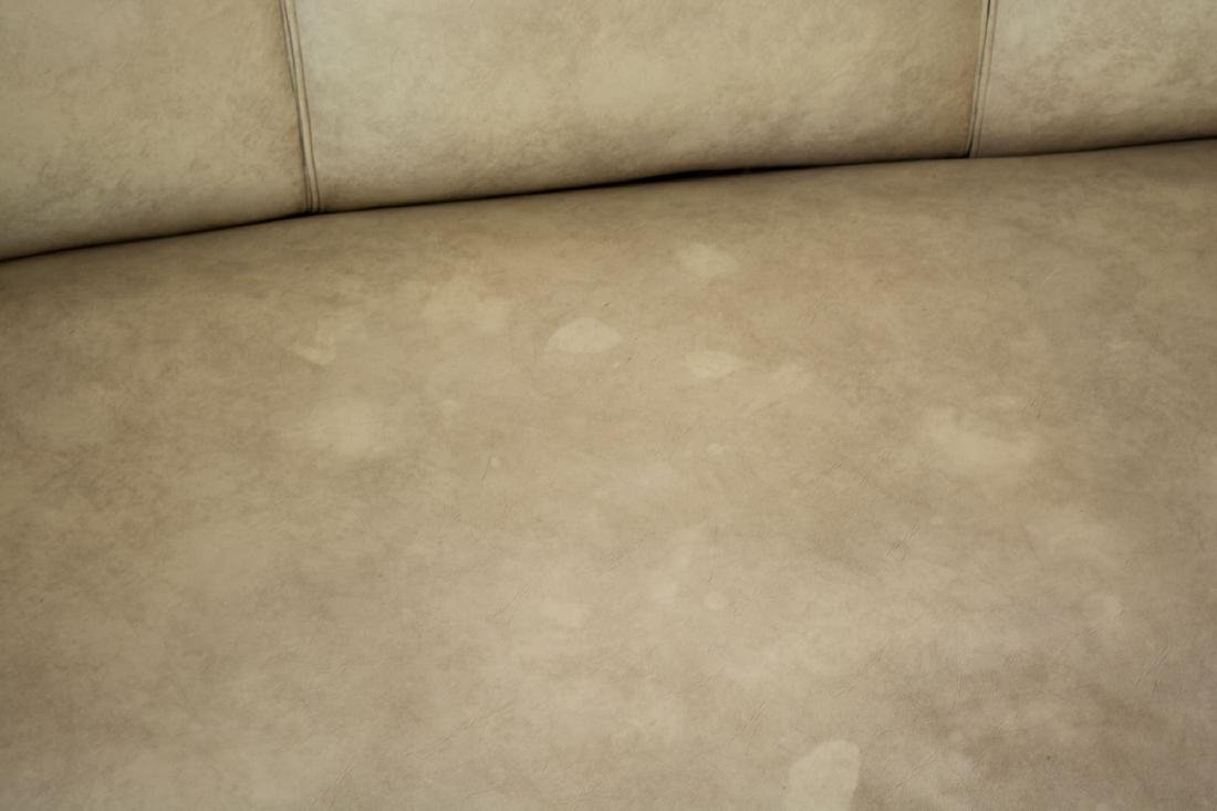 Epstein Sofa 'Cloud' - 3