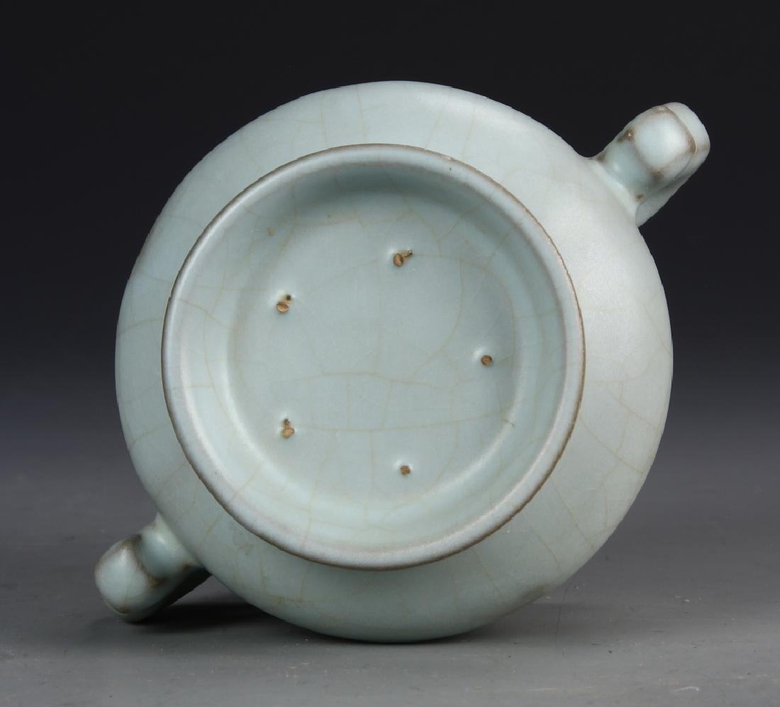 Chinese Censer - 6