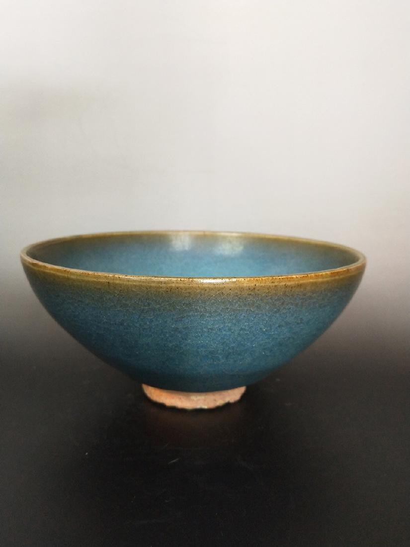 China,Jun Yao Bowl