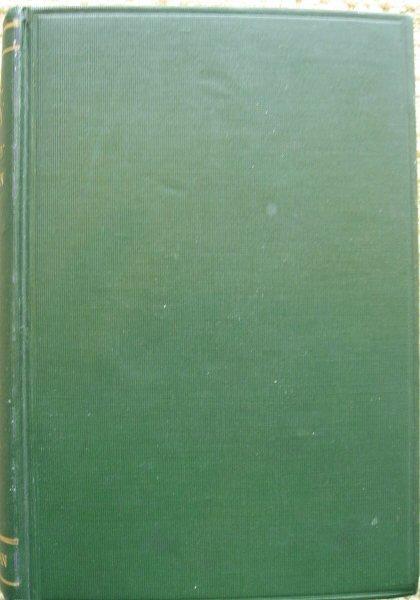 218: Alderman, E.A. & A.C. Gordon. J. L. M. Curry,