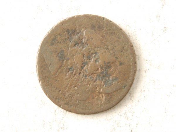24: 1794 Large Cent