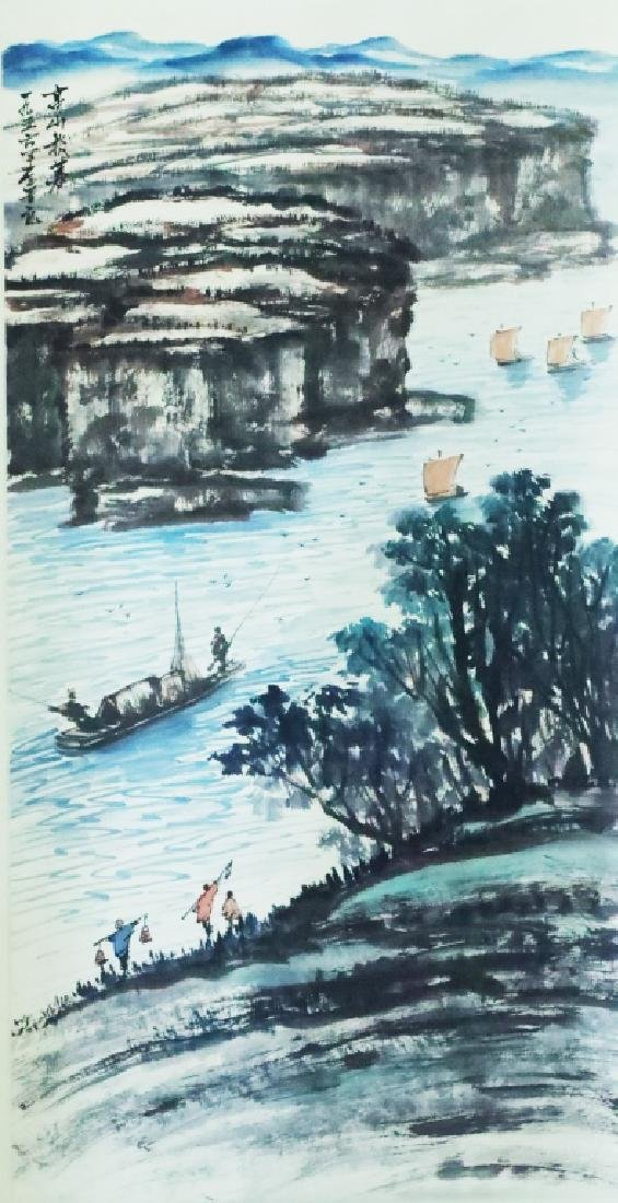 PAINTING - 2