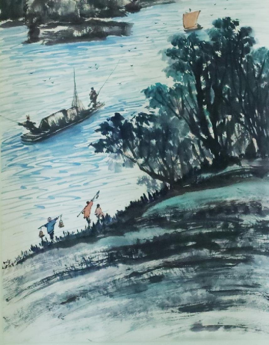 PAINTING - 4