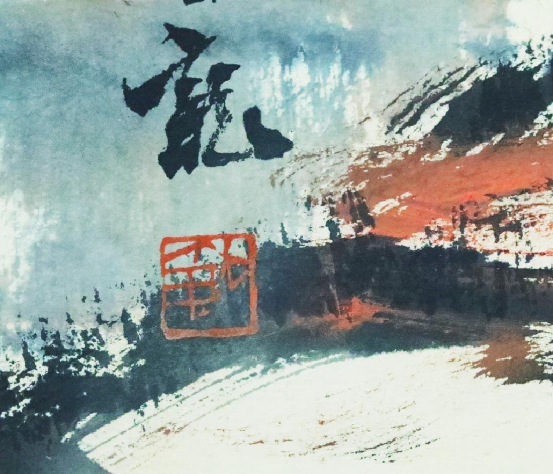 PAINTING - 6