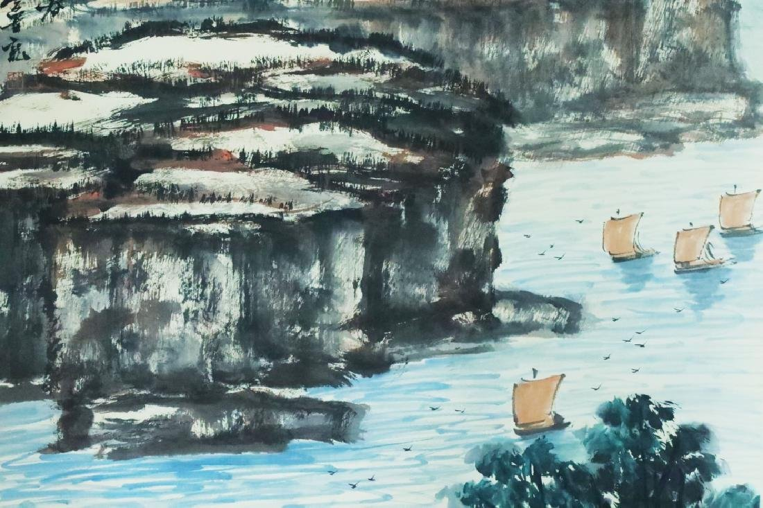 PAINTING - 7