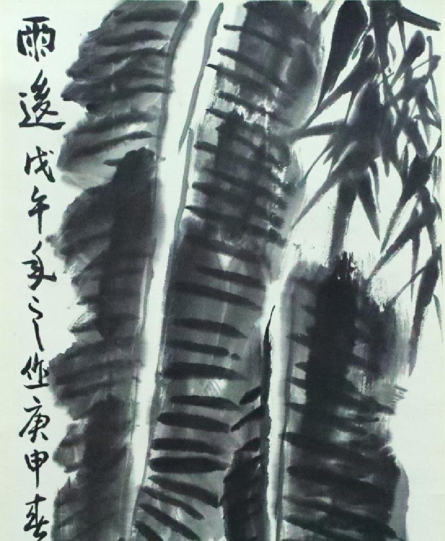 PAINTING - 9