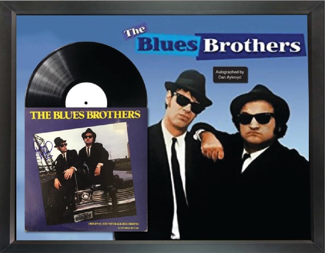 "Blues Brothers ""Soundtrack"" Album"