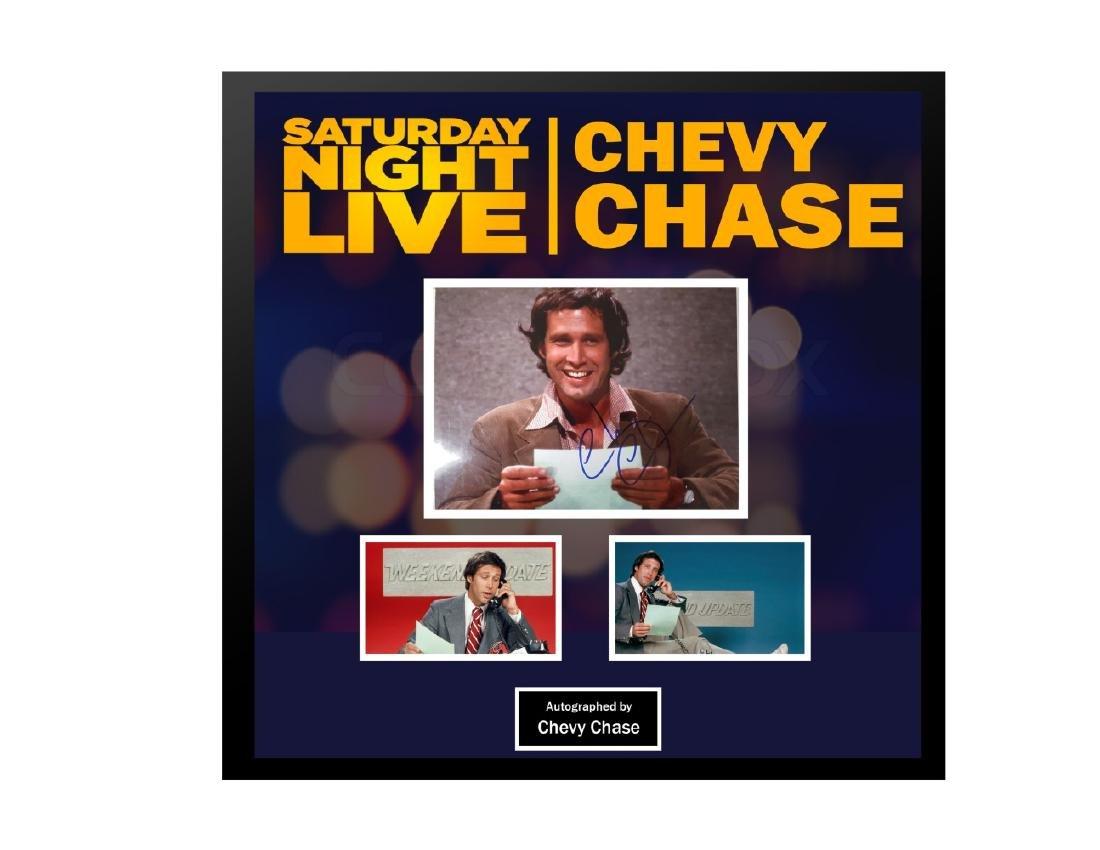SNL Weekend Update Collage