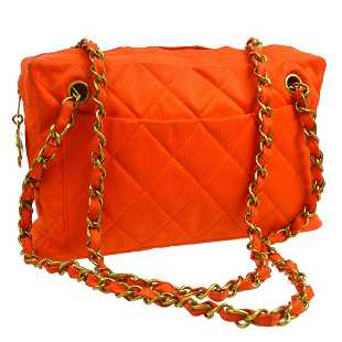 a0a450ef5b6d Vintage Chanel Fashion for Sale & Antique Chanel Fashion