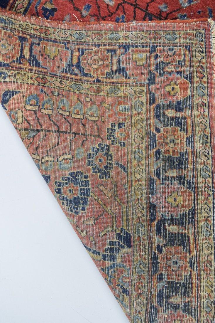 Persian Carpet - 3