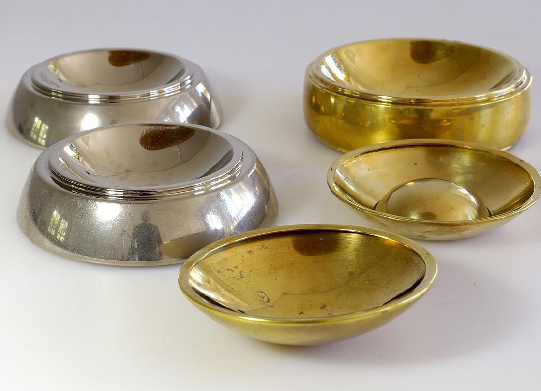 Stacked Bowls, Tommaso Barbi - 2