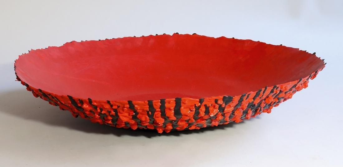 Large Bowl Gaetano Pesce
