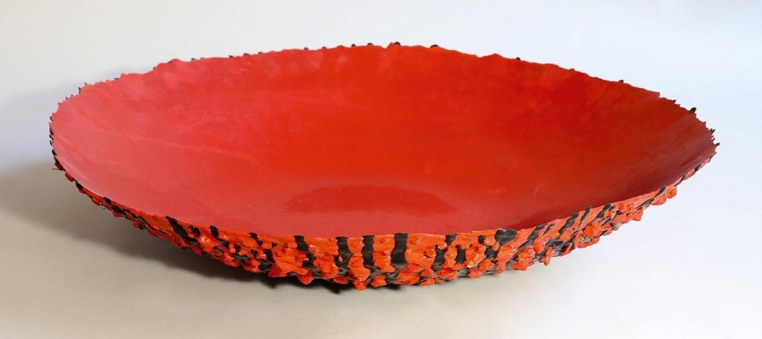 Large Bowl Gaetano Pesce - 2