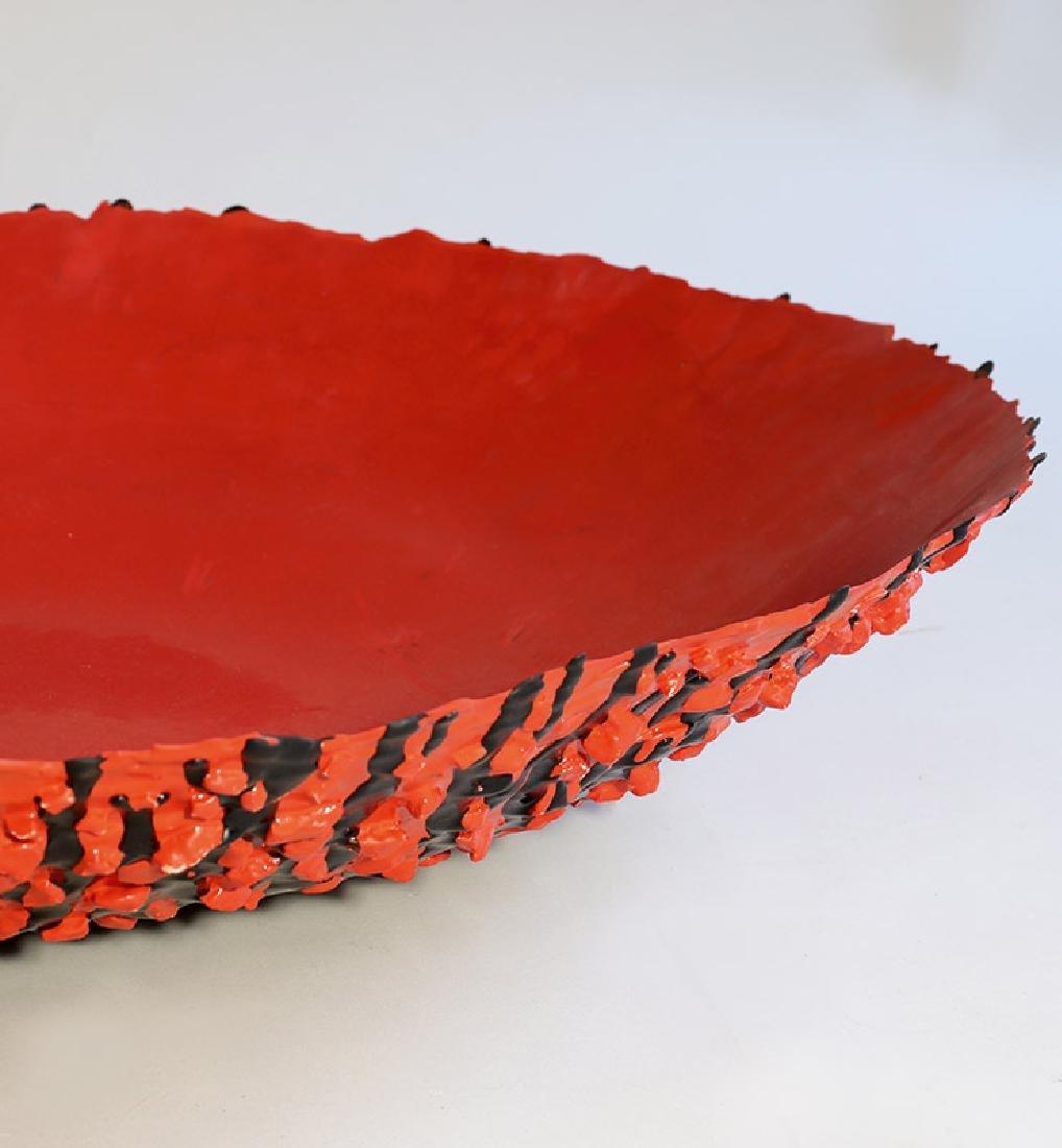 Large Bowl Gaetano Pesce - 3