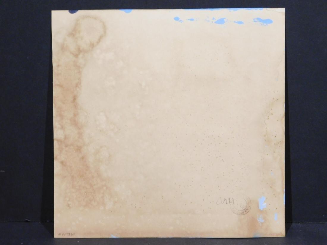 Claude Monet: Riverscape - 8