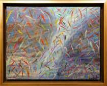 Leonard Nelson: Abstract