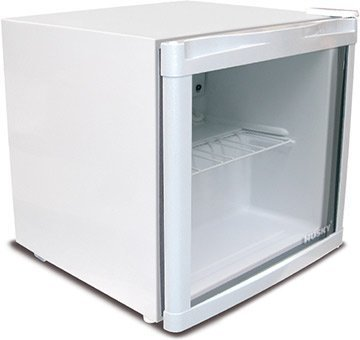 22: Plain White Personal Chiller - 5°C @ 25°C Ambient 5