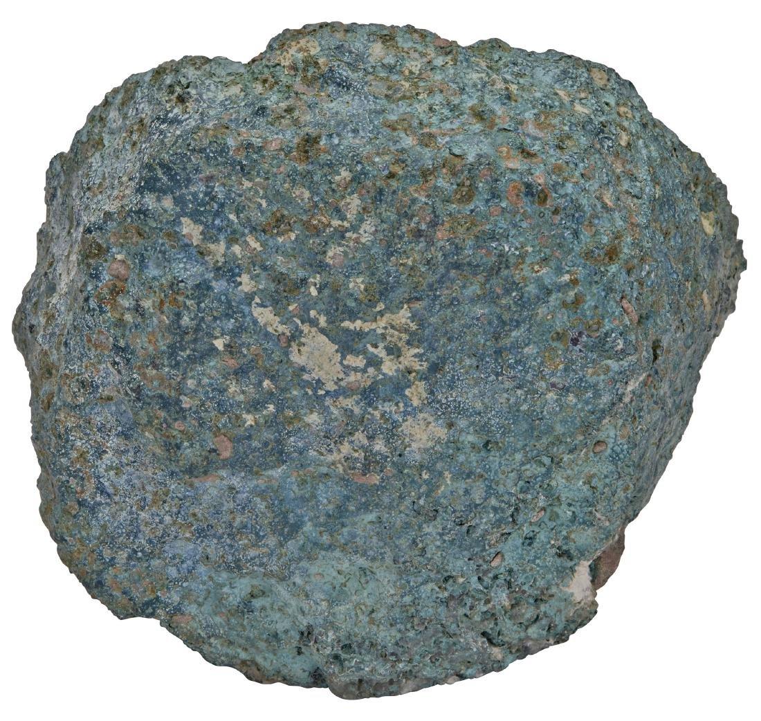 Mario Buccellati Amethyst Geode - 4