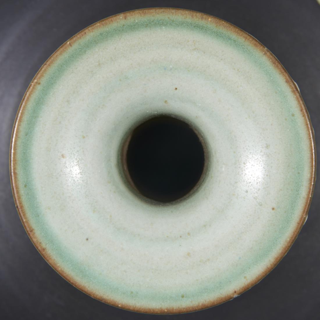 Harrison McIntosh vase - 2