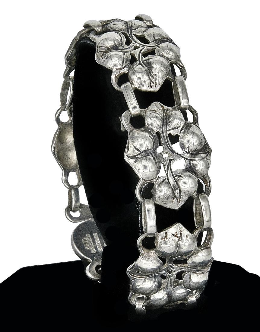 Kalo bracelet - 2
