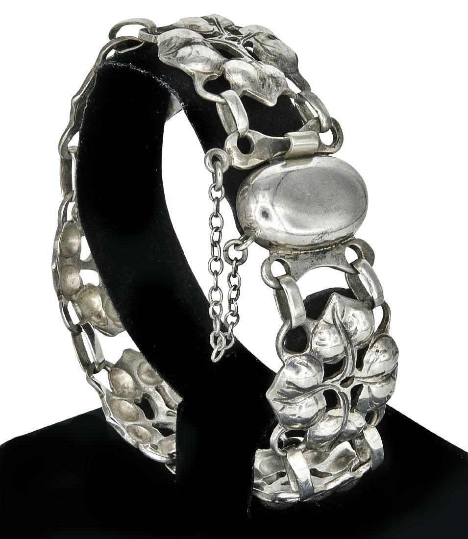 Kalo bracelet - 3