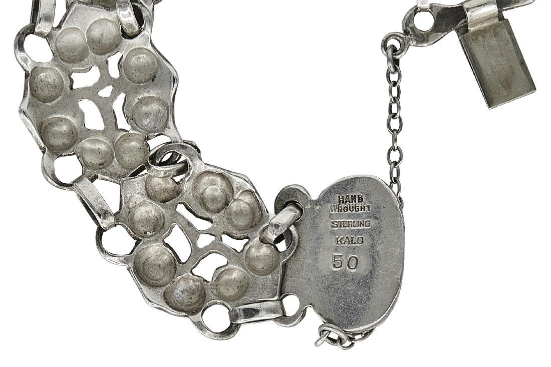 Kalo bracelet - 4