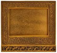 Tiffany Studios Venetian frame