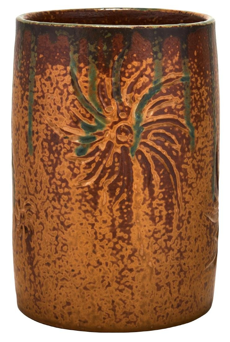 Paul Jeanneney vase