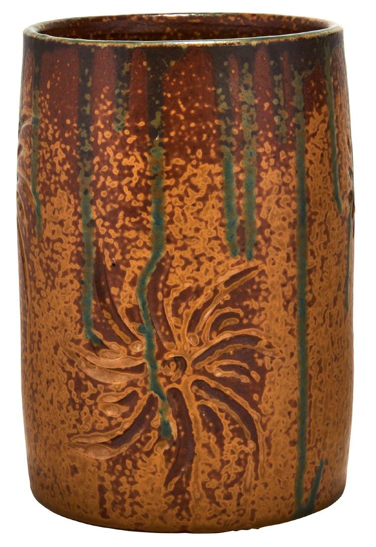 Paul Jeanneney vase - 2