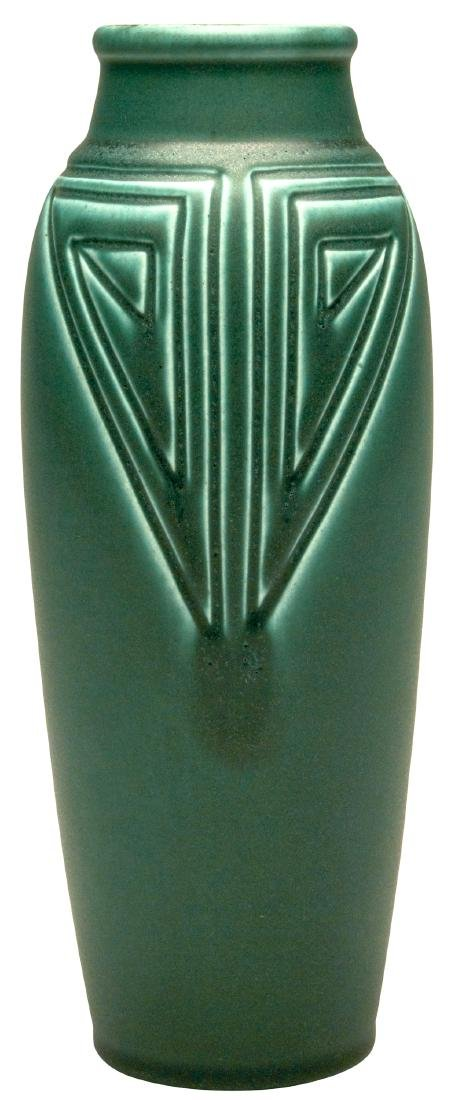 Rookwood Pottery vase - 2