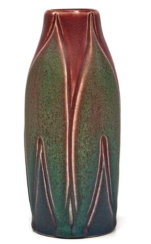 Rookwood Pottery by Rose Fecheimer