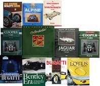 Buch 21 high-quality books