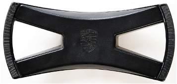 Porsche Horn button for F-model