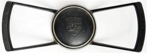 Porsche Horn rocker for F-model 1964-1968