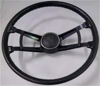 Porsche Steering wheel for Porsche 911/912