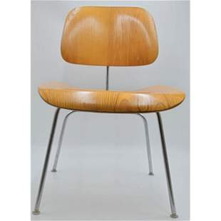 Vintage Mid Century Charles & Ray Eames Chair