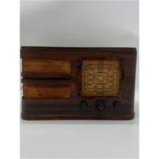 Antique RCA Radio Model 87X