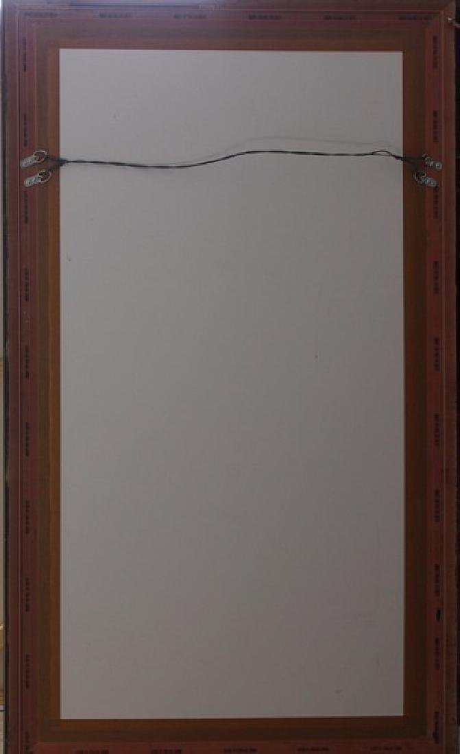 Offset Lithograph - Pablo Picasso - 4