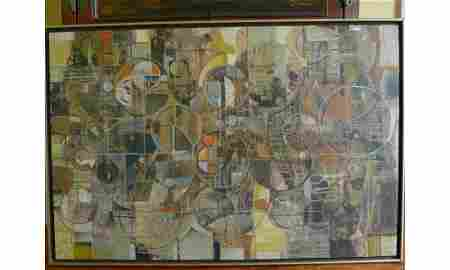 Roderick Slater - Circular Caesarism