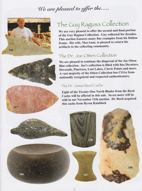 """4 1/2"""" Effigy Charmstone.  Tulare Co, CA.   Found by - 5"""
