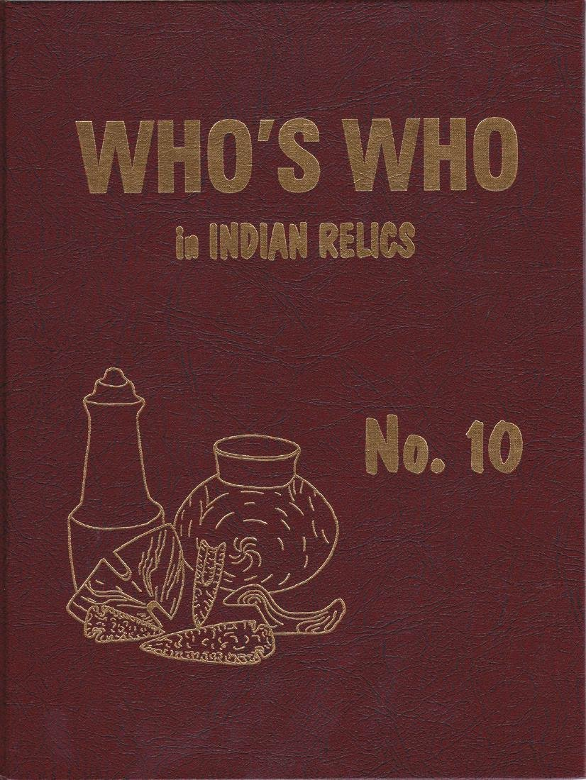 "13"" H. Bird Vase.  Ample red pain.   Ex-Rick Stevens. - 4"